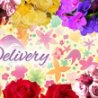 Lookingfor flower deliveryservice in Phuket?